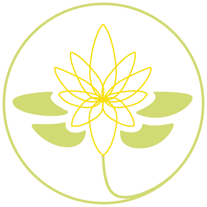 Rückenglück – Yogakurse & Yogatherapie