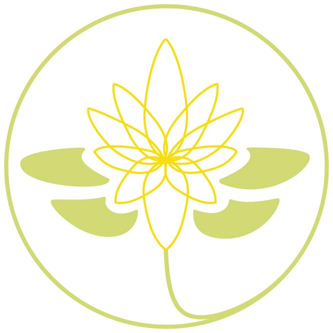 Rückenglück – Yogakurse & Yogacoaching